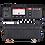 Thumbnail: TCR-200