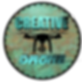 Creative Drone Logo.png
