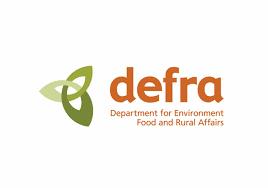 defra images.png