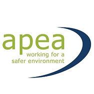 APEA.jpg