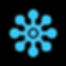 noun_decentralization_2177080.png