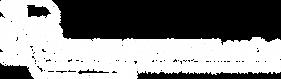 Logo CCD Blanc.png