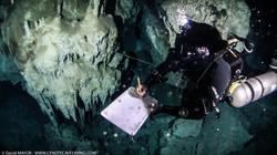 Cenote Cartographie-4