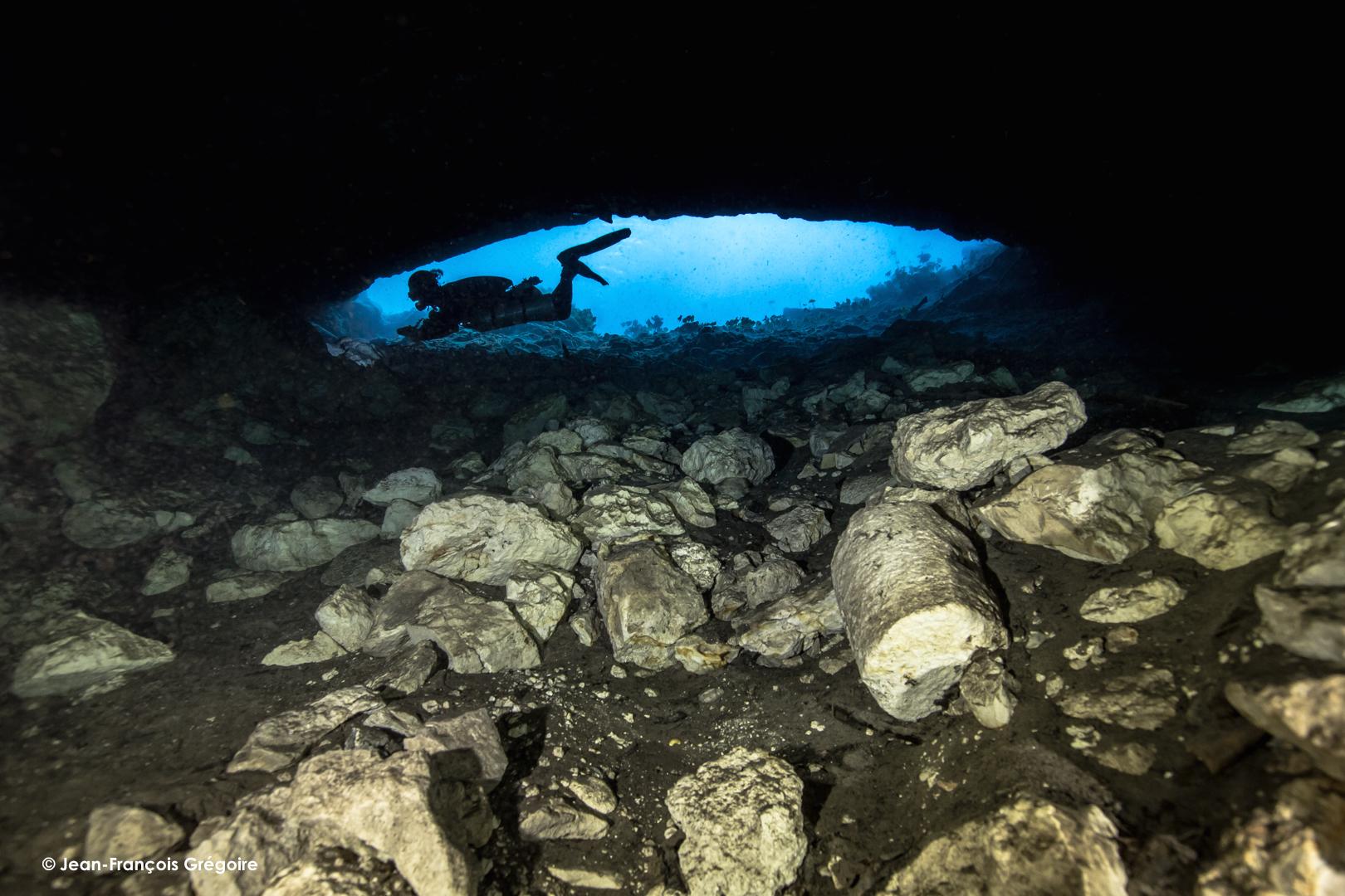 Cenote X Batùn