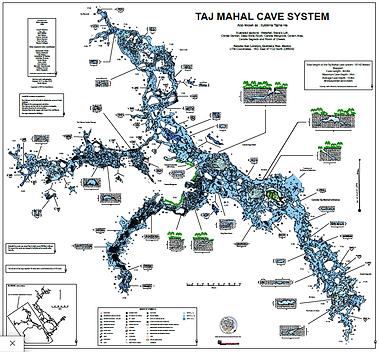Capture Map Taj  1 part.png