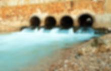 AquastryWater3.jpg