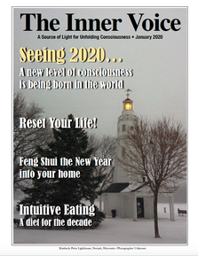2020-01-Cover.png