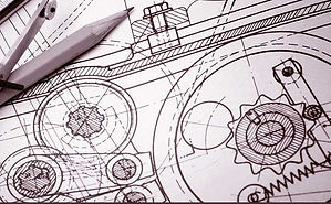 Design-Drawing.jpg