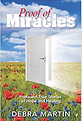Proof of Miracles Cover.png