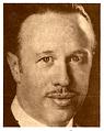 George-B-Wehner-NC.png