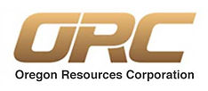 ORC-Logo2.jpg