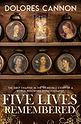 5 Lives Cover.jpg