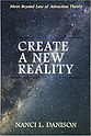 Create a New Reality Cover.jpg
