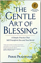 Gentle Art of Blessing - Cover.png