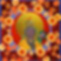 SQ_Classic-Buddic.png