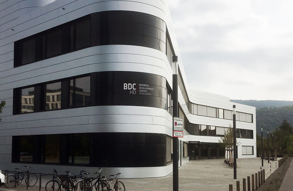 BDC HD_Logo_Fassade_Lay1.jpg