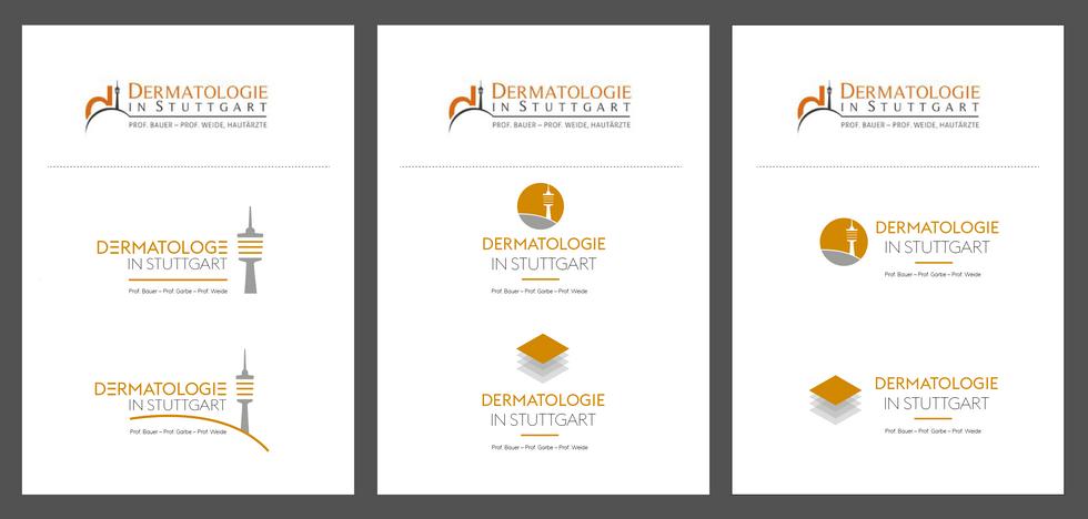 Logo_Dermatologie_Stuttgart_Lay1.png