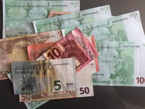 Трансграничные сделки: убытки vs доходы