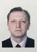 Photo Voynov 1.jpg