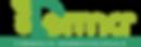 Farmacia CuiDerma_Logotipo_tinified .png