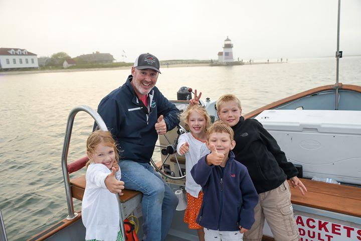 Kids on Boat #2.jpg