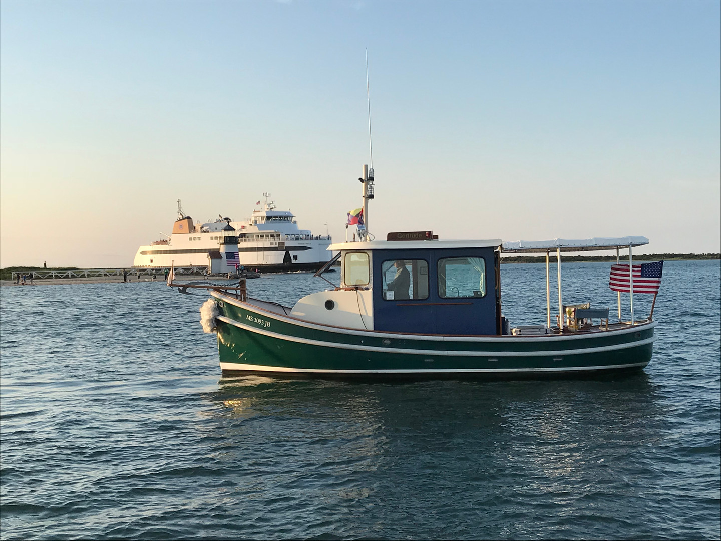 Gertrude at Brant Point.jpeg