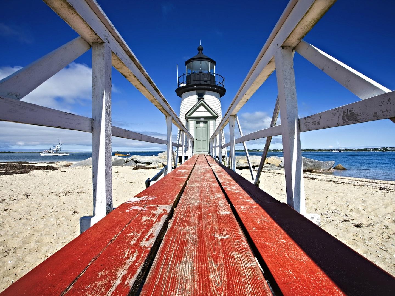 brant_point_lighthouse__nantucket__massa