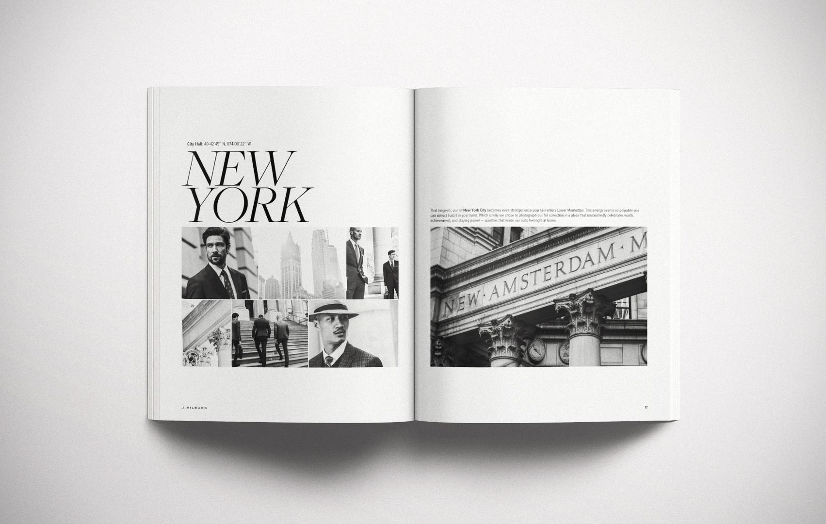 new york spread copy.jpg