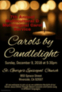 Carols by Candlelight 2018.jpg
