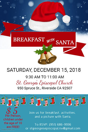 santa breakfast 2018.revised.jpg