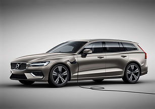 223553_New_Volvo_V60_exterior.jpg
