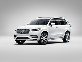149806_The_all-new_Volvo_XC90.jpg
