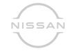 nissan-logo-500x334_edited.png