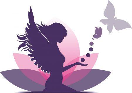 angel-dessinrvb-e1481183577700.jpg