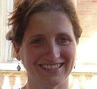Sandrine Carlus hypothératpeute  et soins énegétiques à Coubisou, Aveyron.