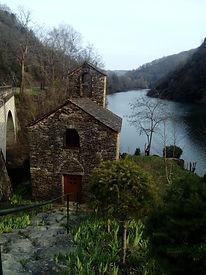Qi gong à Le Nayrac, Aveyron