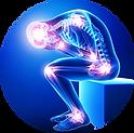 hypno-antalgie-douleurs.png