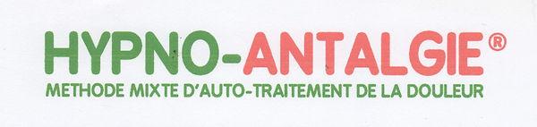 logo hypno-antalgie 001.jpg