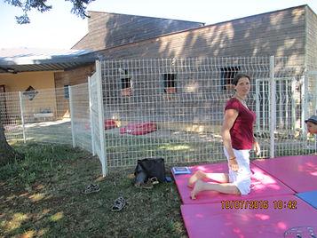 Atelier respiration-relaxation en crèche à Bozouls (12).