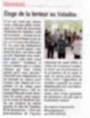 qi gong auprès des aidants des malades alzheimers en Aveyron