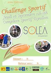 Challenge_Soléa.jpg