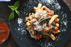 pasta siciliana 2