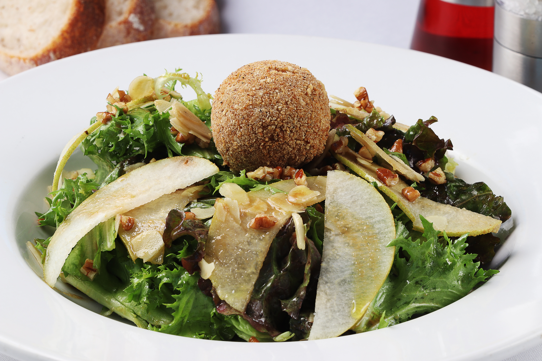 insalata di Frabo