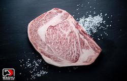 Wagyu Japanese Beef