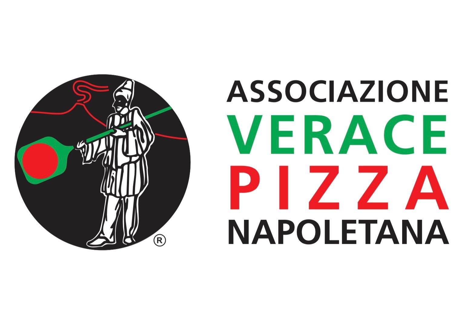 Certificado otorgado por la Verace Pizza Napoletana