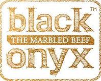 black onyx logo.jpeg