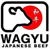 wagyu logo.jpeg