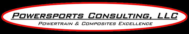 Logo Composites.png