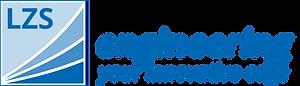 LZS-Logo_rgb_LZS-Logo_500mm_und_Schriftz