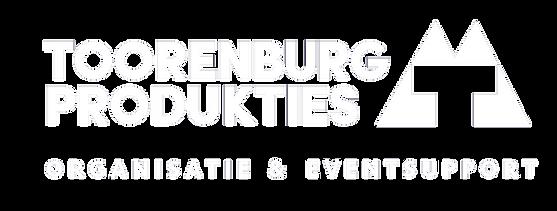 LOGO_Toorenburg Produkties_wit_rechts_RG